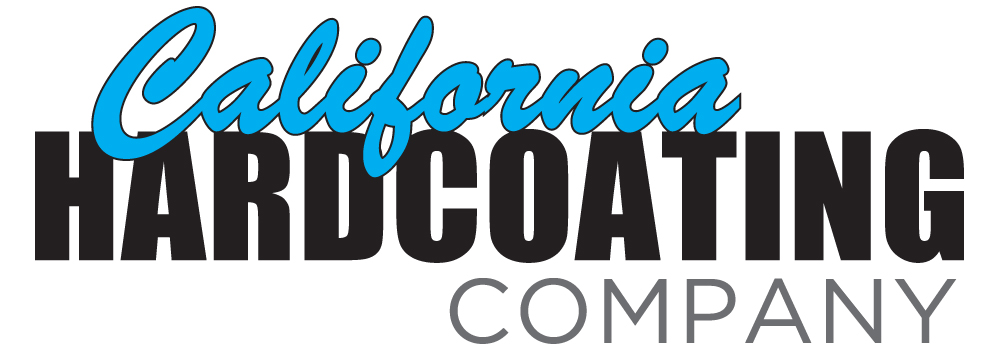 California Hardcoating Company